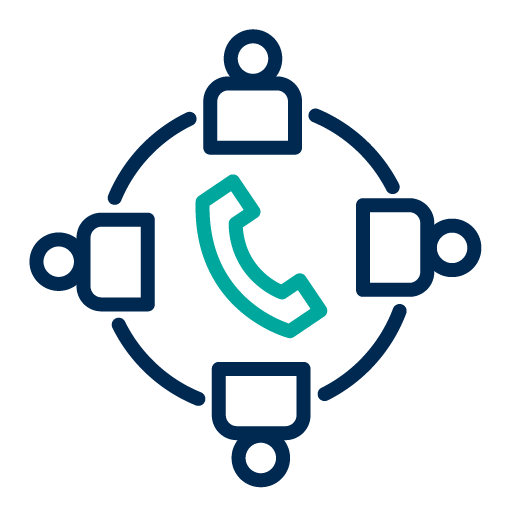 Infinite connect_Crystal-Clear Conference Calls