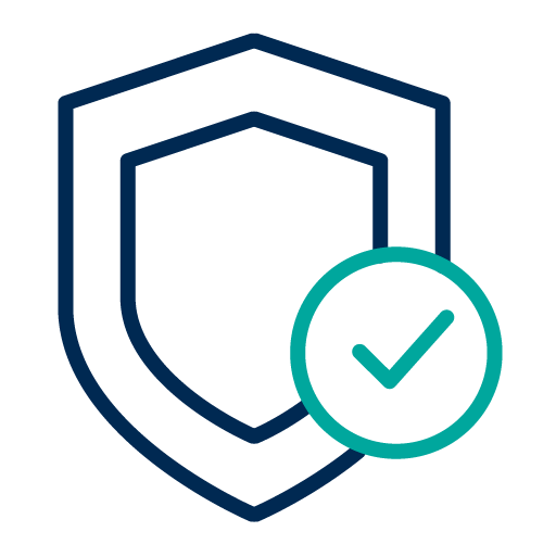 Infinite-connect_Security-and-Reliability