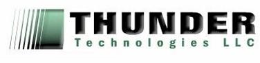 THUNDER technologies LLC