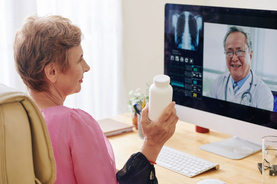communication-technology-in-healthcare