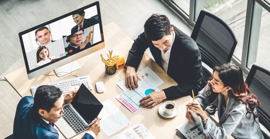 Unified Communications for Enterprise vs. SMBs