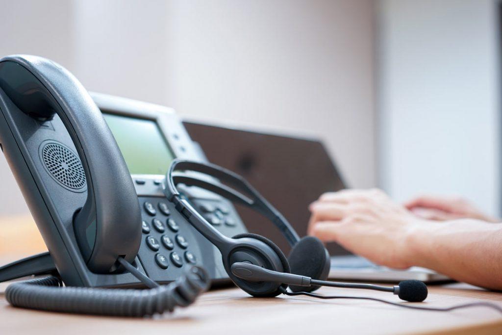 Best Cloud Call Center