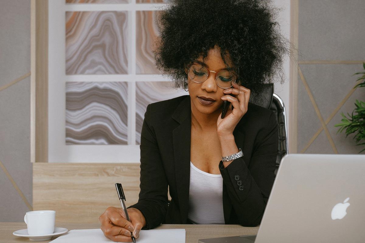Business VoIP Checklist