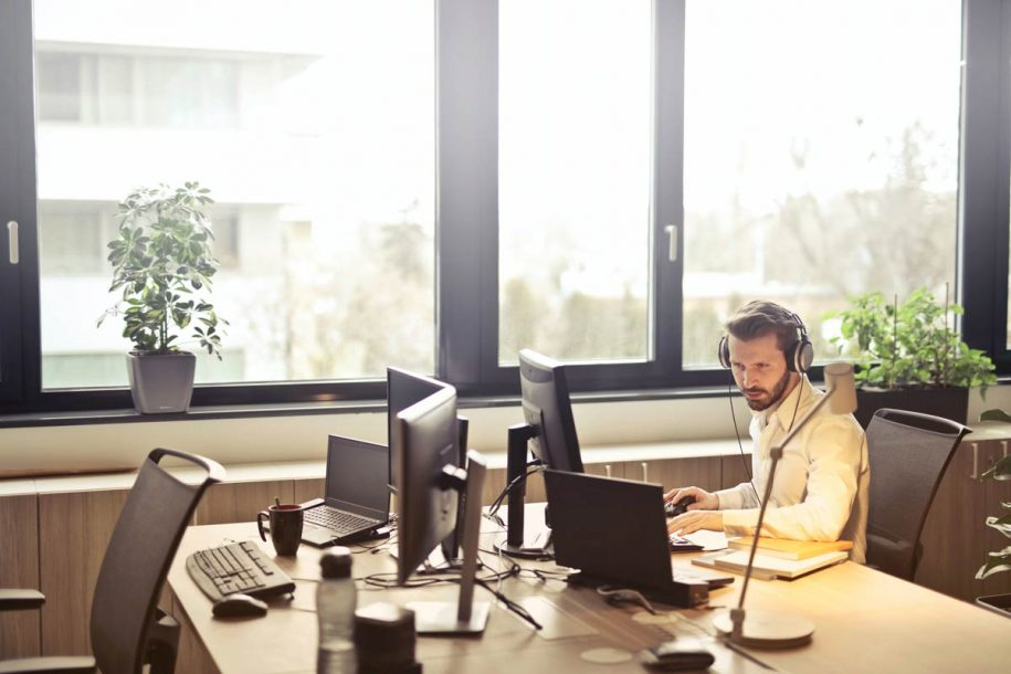 Call-Center-Tools-for-a-Remote-Workforce