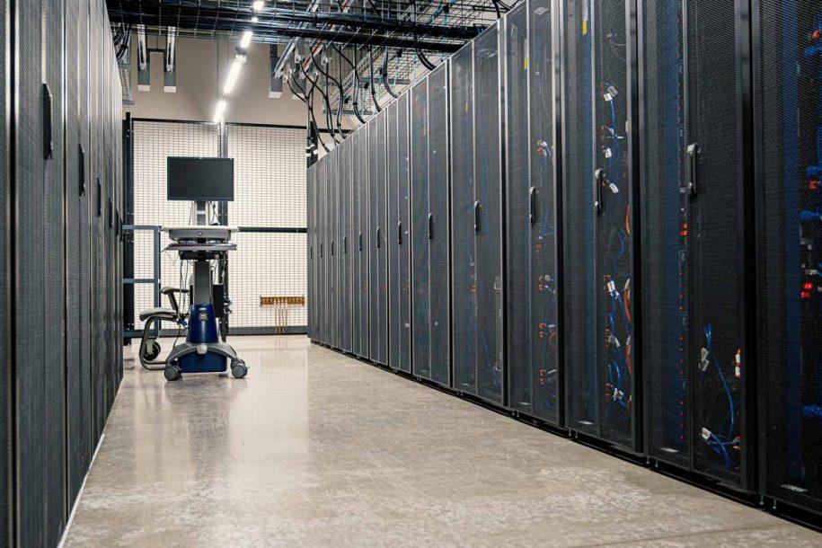 What is Cloud PBX